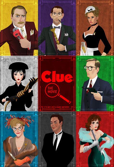 film quiz clues clue movie poster www pixshark com images galleries