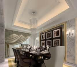 Dining Room Ceiling Ideas 1000 Images About Ceiling And Floor Designs On