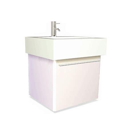 Vanity Wash Basin by V0036 Vanity Wash Basin Cotto