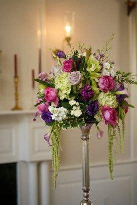 1000 ideas about purple summer wedding on purple lemonade purple wedding drinks