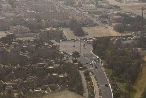 H 244 Tel Al Qasr Reservation Gassin H 244 Tel 28 Images Dennenheuvel H