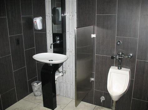 bathroom remodeling contractor louisville ky
