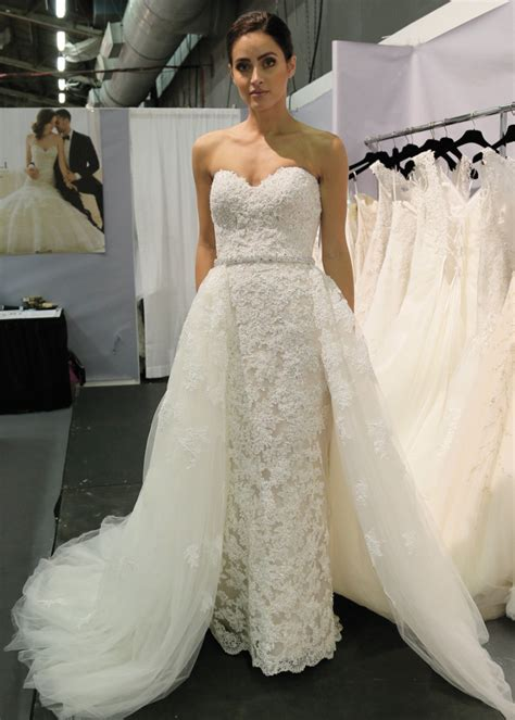 Wedding Dresses In Ct by Tolli For Mon Cheri Wedding Gowns In Ny Nj Ct Pa