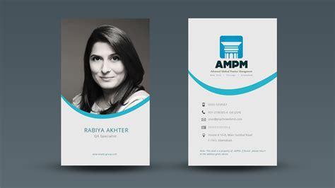 id card design chennai id card design corporate office id card by umer yaqoob on