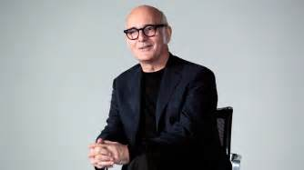 Ludovico einaudi for 200 steps project canali