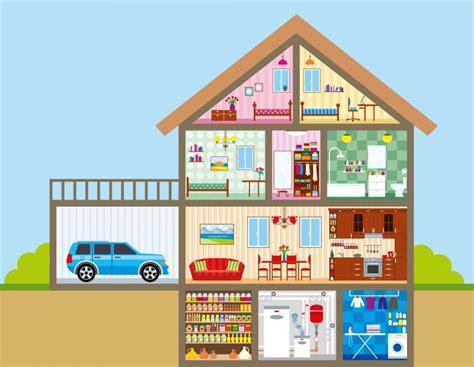 set pieces inside the homes of parenthood l a at wat kan ik doen bij een co vergiftiging co vergiftiging