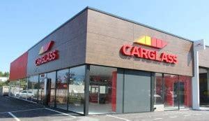 carglass siege social service consommateur carglass en cas de probl 232 mes