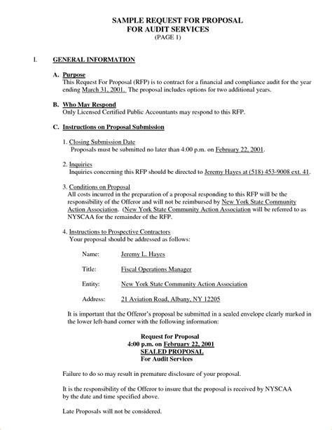 informal proposal template portablegasgrillweber com