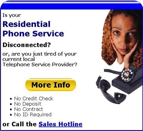 12 best images about government assisted home telephone on