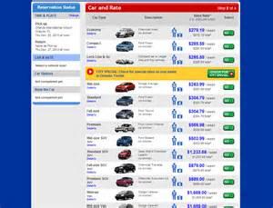 Car Rental Usa Budget Usrentacar Co Uk 174 Car Hire Usa 187 Sixt Rent A Car