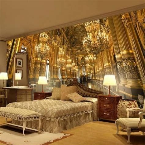 high quality 3d wallpaper home furniture and d 233 cor
