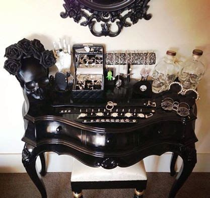 gothic home decor uk incredible inspiration gothic home decor uk ideas shop