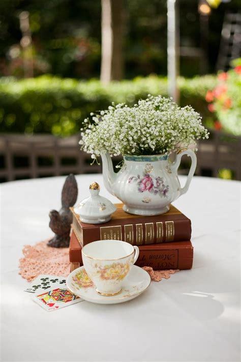 top 17 ideas about kitchen tea party on pinterest in 17 best ideas about tea party centerpieces on pinterest