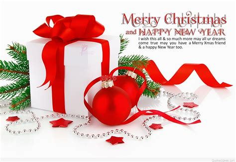 top  merry christmas wallpapers quotes  sayings