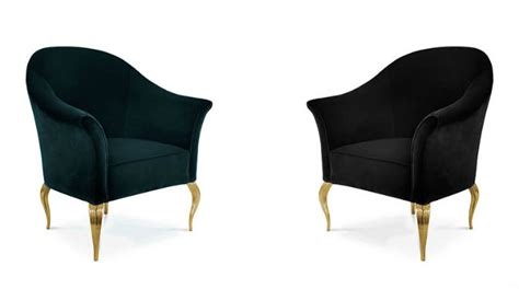 black chairs for bedroom modern bedroom chairs bedroom ideas