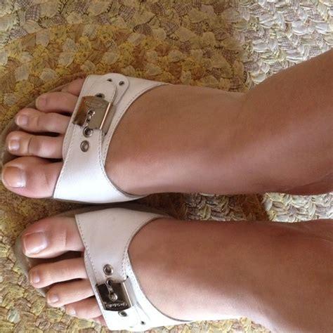 dr scholls high heel 77 dr scholl s shoes dr scholl s high heel