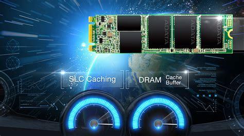 Ssd Adata 256gb Ultimate Su800 Solid State Drive 256 Gb Sata 25inch adata ultimate ssd m 2 su800 128 256 gb solid state
