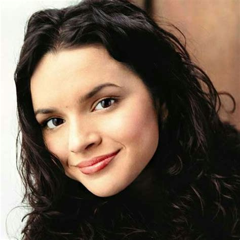 norah jones singer the daily multiracial