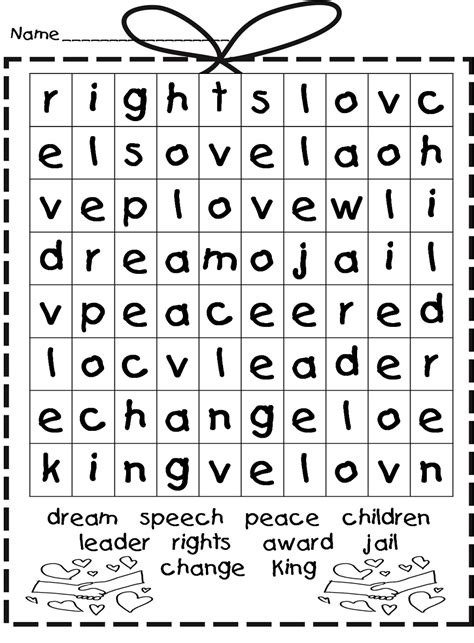 printable word search games for grade 1 free easy word search for kids activity shelter