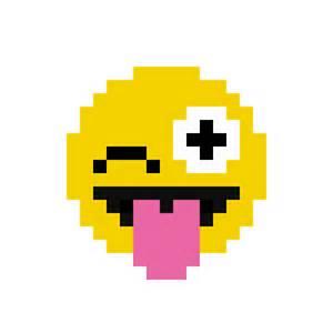 emotion gif emoji emojis emotions discover amp share gifs