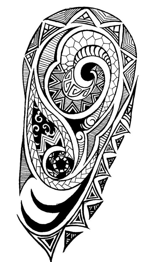 vanuatu tattoo designs pictures cliparts co