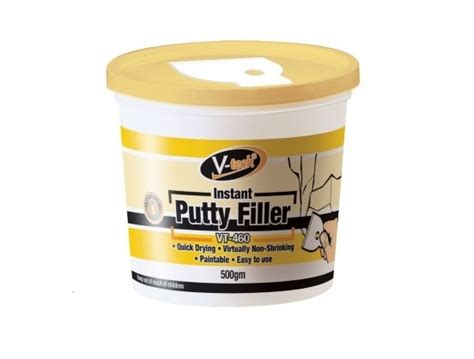 Wall Putty by Your Most Recent Cycling Related Purchase Page 49 The
