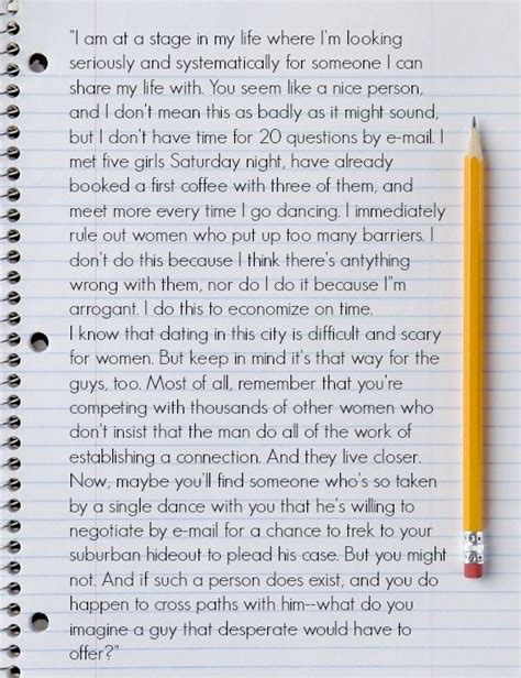 breakup letter to him 7 best images about jds on middle school boys
