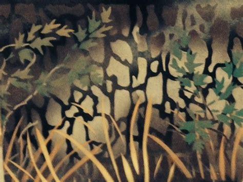 camo paint template 90 best camo stencils kamuflaz sablony images on