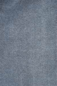 Outdoor Indoor Area Rug 8 034 X 10 034 New On Sale Ebay Indoor Outdoor Rugs On Sale