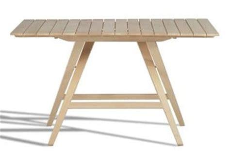 tavoli chiudibili tavoli chiudibili enea rettangolare