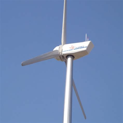 100kw small wind generator from china manufacturer suppliers