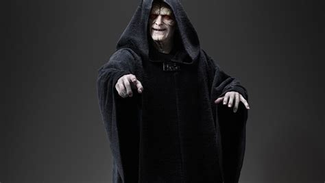 """""""Emperor Palpatine"""" Victorious in Ukraine City Council Election   Hollywood Reporter"""