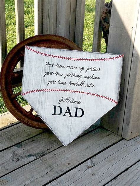 Baseball Home Decor 17 best ideas about baseball signs on pinterest baseball