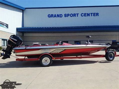 used skeeter bass boats for sale in illinois used bass boats for sale in illinois boats