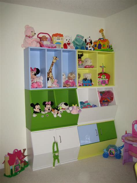 wall shelves for room room design ideas