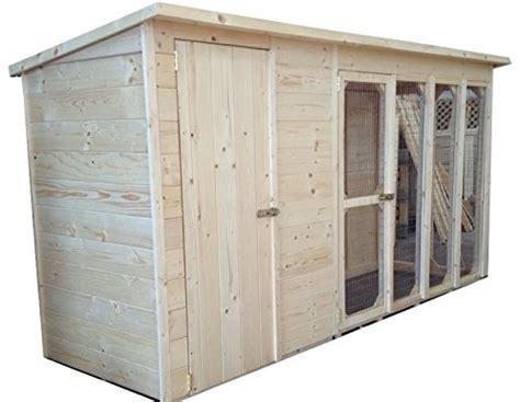 cuccia per cani da esterno tutte le offerte cascare a cuccia per cani in legno ikea ispirazione interior