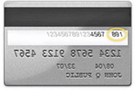 American Express Gift Card Cvv - 407 etr make a payment