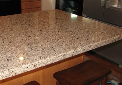 Quartz Countertop Prices quartz countertop prices search engine at search