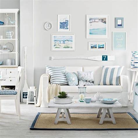 17 best ideas about coastal living rooms on pastel paint colors house decor