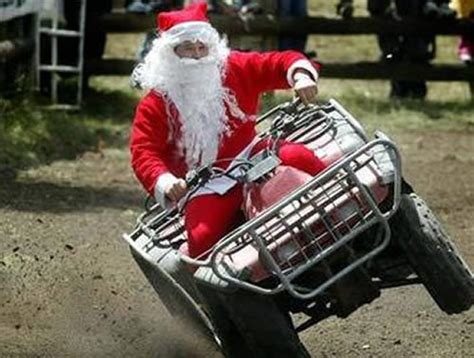 funny santa claus images  pics wallpapers merry christmas