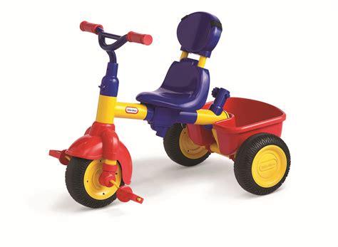 Rental Mainan Tikes Trike 3 In 1 tikes 3 in 1 trike boy s version 137 99 ojcommerce