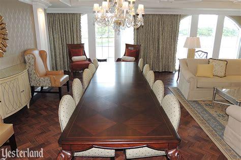 disney 3 bedroom grand villa houseofaura com grand floridian 3 bedroom villa villas
