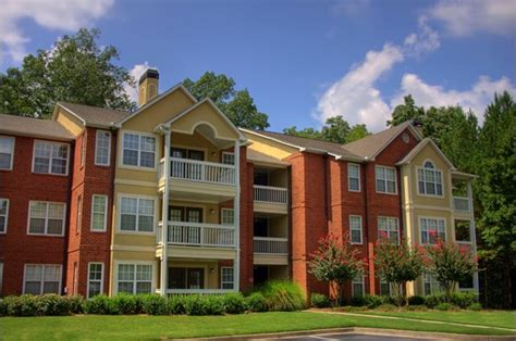 1 bedroom apartments in duluth ga what a 30 minute commute to atlanta saves you in rent earns you in amenities
