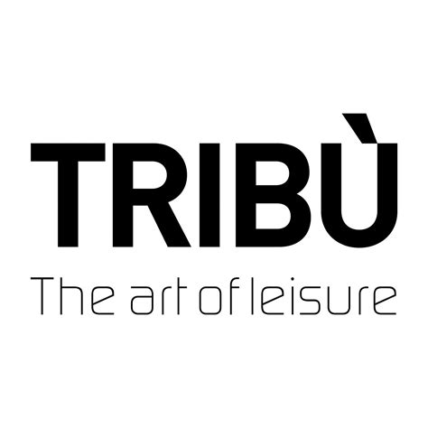 Mediterranean Home Interiors tribu furniture manufacturer belgium woont love your