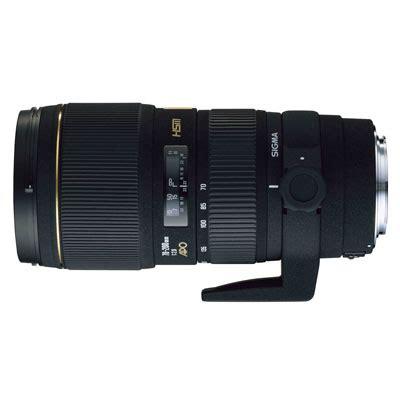 Slik Pro 714 Cf Ii slik accessories