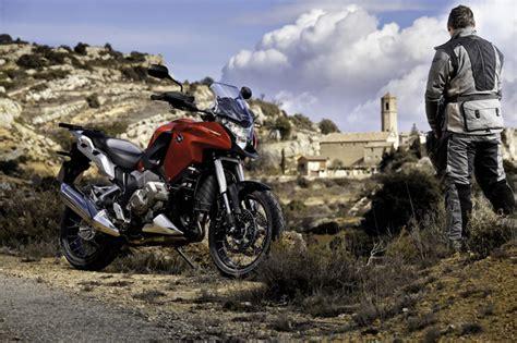 Motorrad Transport Durch Die Schweiz by Honda Fireblade Honda Nachrichten Honda Motorrad