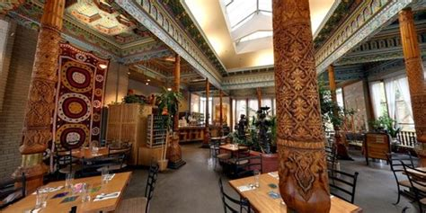 dushanbe tea house tea house with patio picture of the boulder dushanbe teahouse boulder tripadvisor