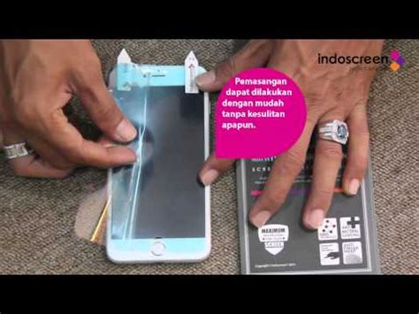 Ubox Anti Smash 025mm Screen Guard Protector Anti Pecah Lg G2 D802 ubox anti smash screenguard 12h time warranty re