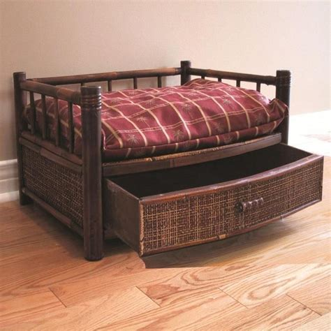 toy dog bed 17 best ideas about wood dog bed on pinterest dog beds