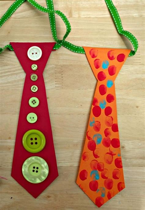 fathers day crafts for preschool 3 s day projects for crafts